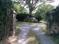 Image for Worldwide Cemeteries - Leeds Cemetery - Hume, Virginia