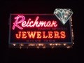 Image for Reichman Jewelers