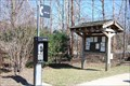 Image for Manasquan Reservoir Pay Phone