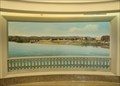 Image for Dafford Murals, Clark Memorial Library, Shawnee State Univ.  -  Portsmouth, OH