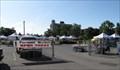 Image for Hillhurst / Sunnyside Farmers' Market - Calgary, Alberta