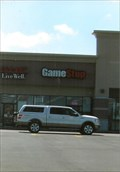 Image for Game Stop - Wentzville Commons - Wentzville, MO