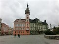 Image for Krnov - Czech Republic
