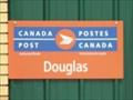 Image for Douglas PO R0K 0R0