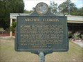 Image for Archer, Florida