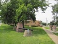 Image for Stone Street Park - Vandalia, Missouri