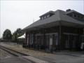 Image for TIC - Cartersville Depot , Cartersville GA