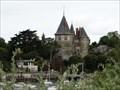 Image for Château de Pornic - Pornic - RdlL - France