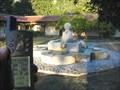 Image for Alvarado Square 4