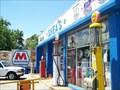 Image for Shea's Petroliana Museum - Springfield, IL