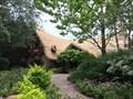 Image for Snow White's Home - Lake Buena Vista, FL