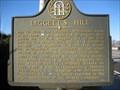 Image for Leggett's Hill