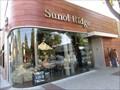 Image for Sunol Ridge - Wifi Hotspot - Walnut Creek, CA