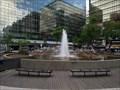 Image for Urban Council Centenary Garden Fountain—Hong Kong