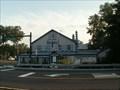 Image for Cassville Crossroads Historic District - Jackson , NJ