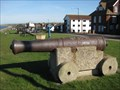 Image for Cannons - Marine Parade, Tankerton, Whitstable, Kent, UK