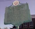 Image for La Liga Patriotica De Instruccion est. 1889  - Ybor City, Tampa, FL