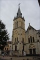Image for Eglise Saint Saturnin - Cusset - France