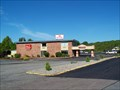 Image for Econo Lodge - Mystic, CT