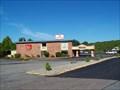 Image for Econo Lodge - Mystic, CT