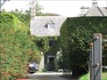 Image for Steeple Manor House - Steeple, Isle of Purbeck, Dorset, UK