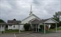 Image for Salem Baptist Church - Boxelder, TX