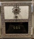 Image for 666 Post Office Box - Moorhead, MN
