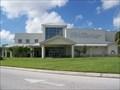 Image for Dennis L. Jones Seminole Community Library - Seminole, FL