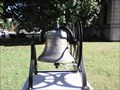 Image for Courthouse Bell, Rockingham, NC