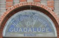Image for 1926 - Our Lady of Guadalupe ~ Conejos, Colorado
