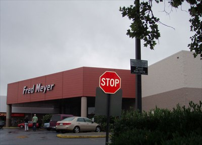 fred meyer pharmacy vancouver wa On miller paint vancouver wa