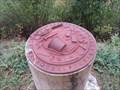 Image for Explore Lanesboro Discover Sculpture - History - Lanesboro, MN