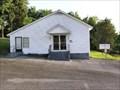 Image for Shiloh Primitive Baptist Church- Abingdon, Virginia