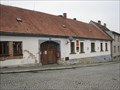 Image for Radomyšl - 387 31, Radomyšl, Czech Republic
