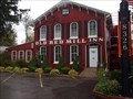 Image for Old Red Mill Inn, 8326 Main St, Clarence, NY