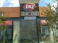 Image for Dairy Queen - Newburgh, IN