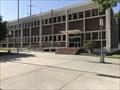 Image for City of Riverside Police Department - Riverside, CA