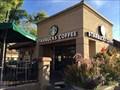 Image for Starbucks - Central Ave - Kansas City, MO