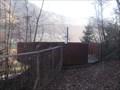 Image for Aussichtsplattform Jenbacher Tiergarten -- Tirol, Austria