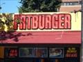 Image for Fatburger - Davie Street - Vancouver, British Columbia