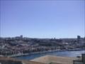Image for View point of Terreiro da Sé - Porto, Portugal