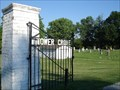 Image for Tower Grove Cemetery, Murphysboro, IL