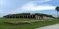 Image for Fort Travis Historic Site - Bolivar, TX