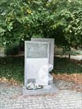 Image for Gigi Gielen, Valmeer, Riemst, Limburg, Belgium