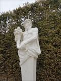 Image for Achelous - Versailles, France
