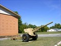 Image for 90mm Cannon ~ Elizabethton Tennessee