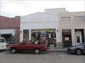 Image for 41 -43 Main Street - Jackson Downtown Historic District - Jackson. CA