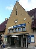 Image for Knokke -West Vlaanderen, Belgium
