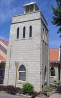 Image for Christ's Church- Mandurah, Western Australia
