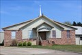 Image for Hebron Baptist Church - Bells, TX